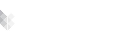 Library_topedu_Logo