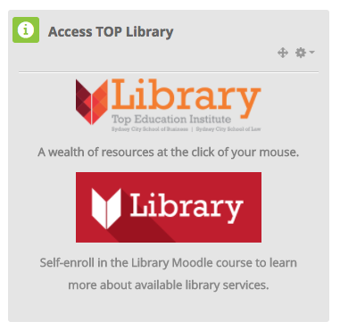 Access_TOP_Library