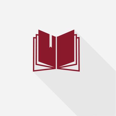 AcademicEnglish1