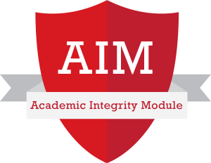 AIM_Badge copy