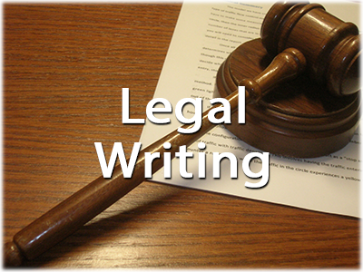 LegalWriting1