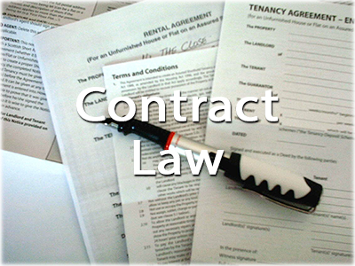 contractlaw4